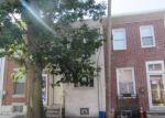 Foreclosed Home in Philadelphia 19125 BELGRADE ST - Property ID: 4206424170