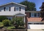 Foreclosed Home in Youngwood 15697 S 6TH ST - Property ID: 4206429884