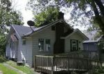 Foreclosed Home in Lansing 48912 CLIMAX ST - Property ID: 4206431181