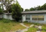 Foreclosed Home in Spring Hill 34606 HOLIDAY DR - Property ID: 4206432950