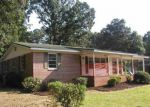 Foreclosed Home in Anniston 36206 W 53RD ST - Property ID: 4206439959