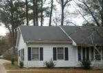 Foreclosed Home in Valley 36854 23RD AVE - Property ID: 4206440382