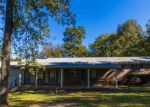Foreclosed Home in Hartselle 35640 BARKLEY BRIDGE RD - Property ID: 4206443900