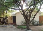 Foreclosed Home in Tucson 85716 N WINSTEL BLVD - Property ID: 4206460980