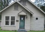 Foreclosed Home in Smackover 71762 POPLAR ST - Property ID: 4206471927