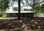 Foreclosed Home in Vilonia 72173 CYPRESS LOOP - Property ID: 4206473673