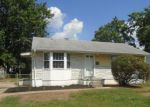 Foreclosed Home in New Castle 19720 ARDEN AVE - Property ID: 4206482425