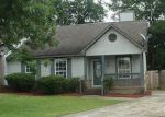 Foreclosed Home in Warner Robins 31088 SADDLEHORN DR - Property ID: 4206490310