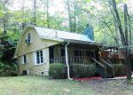 Foreclosed Home in Blue Ridge 30513 ASKA RD - Property ID: 4206499509