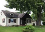 Foreclosed Home in Rantoul 61866 ILLINOIS DR - Property ID: 4206505649