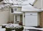 Foreclosed Home in Huntley 60142 HAVERHILL LN - Property ID: 4206513974