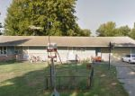 Foreclosed Home in Columbus Junction 52738 FLAT IRON DR - Property ID: 4206556894