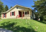 Foreclosed Home in Corbin 40701 JOHN ST - Property ID: 4206560384