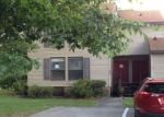 Foreclosed Home in Slidell 70460 CHAMALE CV W - Property ID: 4206568721