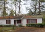 Foreclosed Home in Many 71449 CALEDONIA ST - Property ID: 4206582730