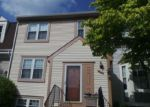 Foreclosed Home in Silver Spring 20904 BRONZEGATE BLVD - Property ID: 4206588419