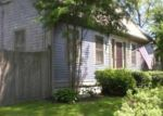 Foreclosed Home in Plymouth 02360 HILLSIDE DR - Property ID: 4206613382