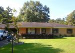 Foreclosed Home in Tylertown 39667 MEADOWBROOK LN - Property ID: 4206654105