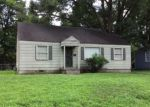 Foreclosed Home in Greenwood 38930 W HARDING AVE - Property ID: 4206660238