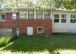 Foreclosed Home in West Plains 65775 COUNTY ROAD 9100 - Property ID: 4206661567