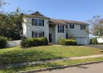 Foreclosed Home in Barnegat 08005 HANNAH LEE RD - Property ID: 4206676902