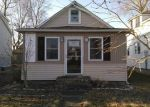 Foreclosed Home in Ocean Gate 08740 E LONG BRANCH AVE - Property ID: 4206687846