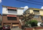 Foreclosed Home in Irvington 07111 ARGYLE TER - Property ID: 4206693986