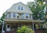 Foreclosed Home in East Orange 07017 N MAPLE AVE - Property ID: 4206701865