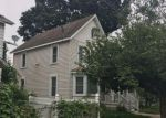 Foreclosed Home in Port Jervis 12771 LYMAN ST - Property ID: 4206716304