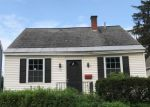 Foreclosed Home in Utica 13502 HARTER PL - Property ID: 4206718951