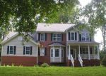 Foreclosed Home in Statesville 28625 FINES CREEK DR - Property ID: 4206726378