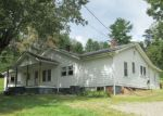 Foreclosed Home in Weaverville 28787 STOCKTON BRANCH RD - Property ID: 4206729445