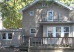 Foreclosed Home in Toledo 43613 GRANTWOOD DR - Property ID: 4206738201