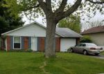 Foreclosed Home in Groveport 43125 WESTPORT DR - Property ID: 4206742589
