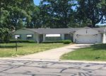 Foreclosed Home in Holland 43528 S CENTENNIAL RD - Property ID: 4206759220