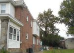 Foreclosed Home in Chester 19013 W 9TH ST - Property ID: 4206782890