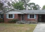Foreclosed Home in West Columbia 29170 SIERRA DR - Property ID: 4206798198