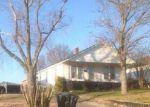 Foreclosed Home in Pulaski 38478 E WASHINGTON ST - Property ID: 4206805213