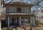 Foreclosed Home in Paris 75460 S CHURCH ST - Property ID: 4206812217