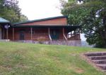 Foreclosed Home in Fries 24330 SCENIC RD - Property ID: 4206818352