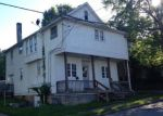 Foreclosed Home in Fairmont 26554 6TH ST - Property ID: 4206829753