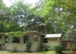 Foreclosed Home in Gainesville 32641 SE 74TH ST - Property ID: 4206841120
