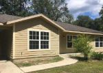 Foreclosed Home in Gainesville 32641 SE 10TH AVE - Property ID: 4206843315