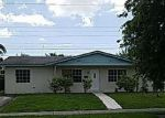 Foreclosed Home in Miami 33179 NE 2ND AVE - Property ID: 4206847254