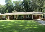 Foreclosed Home in Sheffield 35660 HIWASSEE ST - Property ID: 4206852966