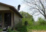 Foreclosed Home in Pocahontas 72455 COX RD - Property ID: 4206854716