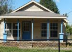 Foreclosed Home in Springdale 72764 S CLEVELAND ST - Property ID: 4206855586