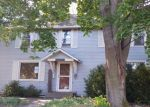 Foreclosed Home in Newark 60541 S CANAL ST - Property ID: 4206889755