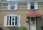 Foreclosed Home in Lyons 60534 CENTER AVE - Property ID: 4206893689