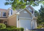 Foreclosed Home in Lake In The Hills 60156 POLARIS DR - Property ID: 4206894565